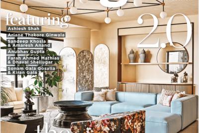 August 2021 – Livingetc (India Edition)