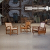 chair-a