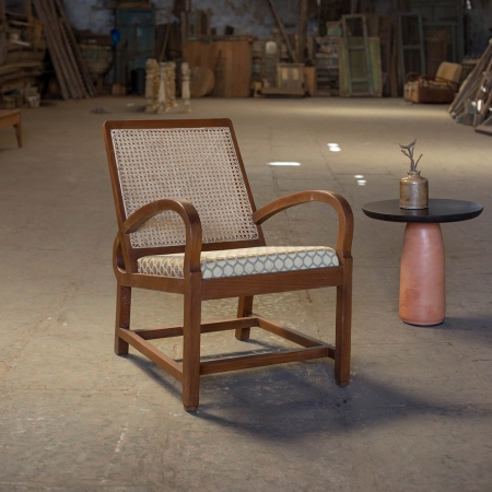 Refurbished-Cane-Chair-a