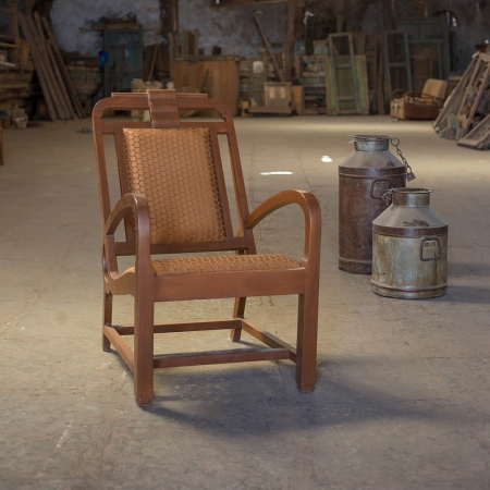 Revival-Chair-a