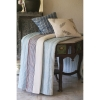1 Asmani Liti Quilted Bed Cover