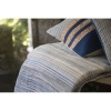 2 Vadali Liti Quilted Bed Cover Detail
