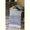 1 Vadali Liti Quilted Bed Cover