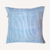 Nam Bindu Cushion Back