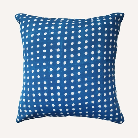 THUMBNAIL Nam Bindu Cushion