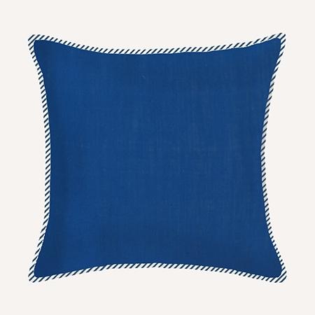 THUMBNAIL Vadali Cushion