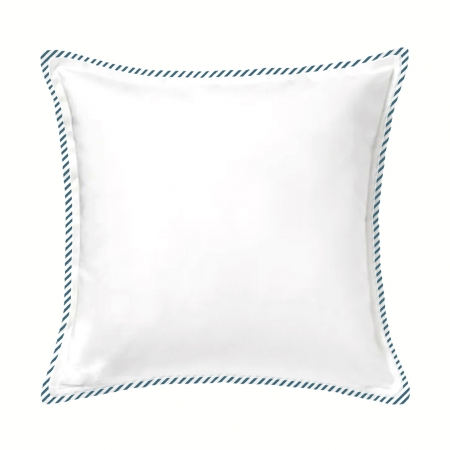 Safed Cushion