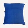 Vadali Phool Cushion Back