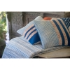 Mood Image for Nam Indigo Cushion