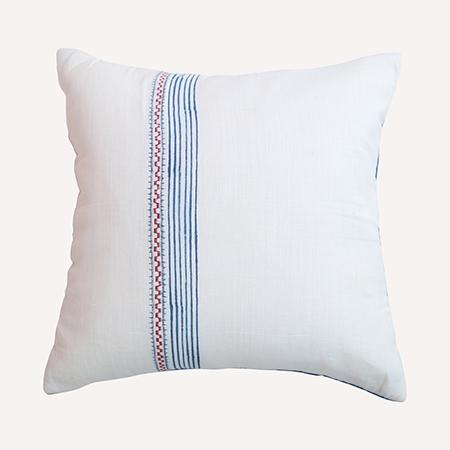 THUMBNAIL Liti Tanka Cushion I