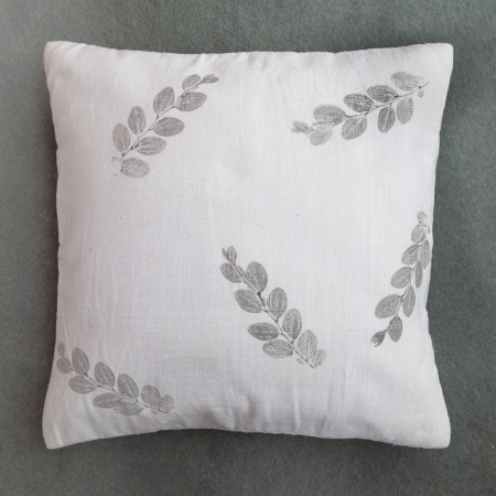 THUMBNAIL TLA Bordi Cushion