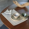 4 Mood Shot for Grey Liti Table Mat