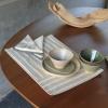 4 Mood Shot for Grey Liti Table Mat