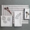 3 Mood Shot for Grey Liti Table Mat 2
