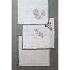 2 The Leaf Archive Napkin Set