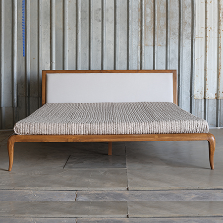 Retro-bed-1.jpg