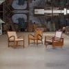 chair-a.jpg