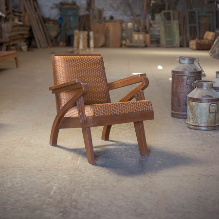 Revival-Chair.jpg
