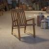 Refurbished-Cane-Chair-b.jpg