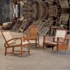 chair-b.jpg