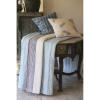 1-Asmani-Liti-Quilted-Bed-Cover.jpg