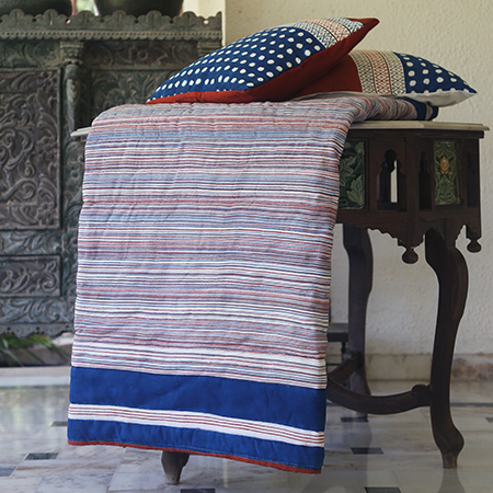 THUMBNAIL-Lal-Vadali-Liti-Quilted-Bed-Cover.jpg
