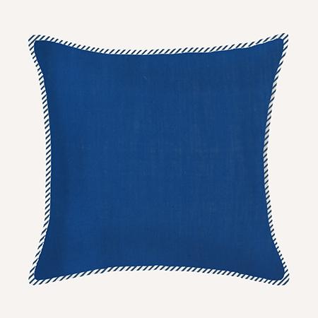 THUMBNAIL-Vadali-Cushion.jpg