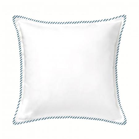Safed-Cushion.jpg