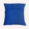 Blue-Back-for-Both-Nam-Cushions.jpg