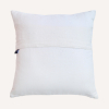 White-Back-for-All-Liti-Tanka-Cushions.jpg