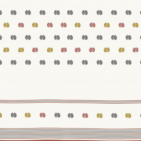 THUMBNAIL-Kanchar-in-Grey-Mustard-and-Red.jpg