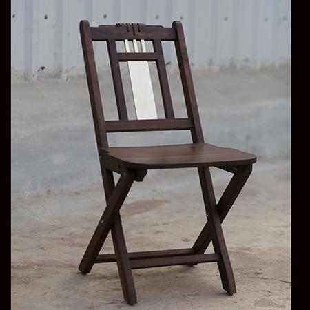 Metro-folding-chair.jpg