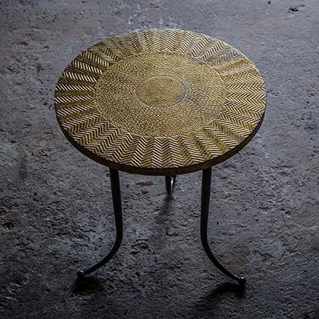 Brass-Round-Table.jpg