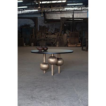 Kasa-Gola-Table-Thumbnail.jpg